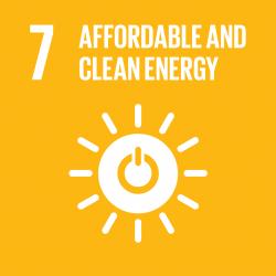 Logo SDG7